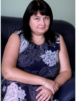 Карева Надежда Алексеевна. Бухгалтер широкого профиля. Все виды налогообложения (ОСНО, УСН, ЕНВД, патент)